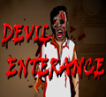 Free online flash games - Devil Entrance game - WowEscape