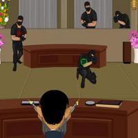 Free online flash games - Obama Battleship game - WowEscape