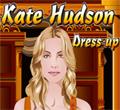 kate hudson online