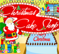 Re Christmas Cake Shop