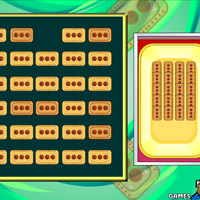 Free online flash games - Cookies Cuisine game - WowEscape