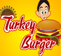 Free online flash games - Replay Turkey Burger game - WowEscape