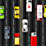 Free online flash games - Car Rash game - WowEscape