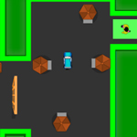 Free online flash games - Car Rescue game - WowEscape