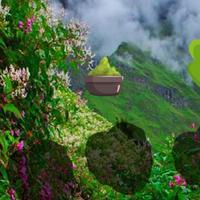 Free online flash games - Adventure Journey Escape 4 game - WowEscape