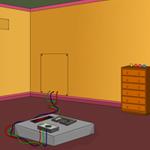 Free online flash games - Box Bomb Escape game - WowEscape