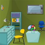 Free online flash games - Brainy Escape game - WowEscape