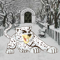 Free online flash games - Central Snow Park Escape game - WowEscape