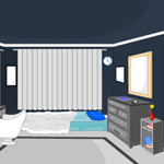 Free online flash games - Cipher Room Escape game - WowEscape