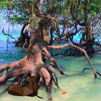 Free online flash games - Coastal Escape game - WowEscape