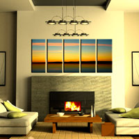 Free online flash games - Coastal Living House Escape game - Games2Rule