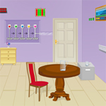 Free online flash games - Replay Control Room Escape game - WowEscape