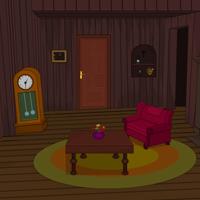 Free online flash games - Dare Devil House Escape game - WowEscape