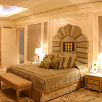Free online flash games - Emirates Palace Escape game - WowEscape