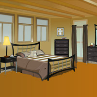 Free online flash games - Fair Room Escape-2 game - WowEscape