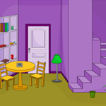 Free online flash games - Fair Room Escape game - WowEscape