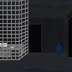 Free online flash games - Fear Escape-2 game - WowEscape