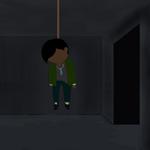 Free online flash games - Fear Escape-4 game - WowEscape