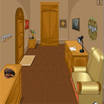 Free online flash games - General Room Escape game - WowEscape