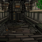 Free online flash games - Great Tomb Escape game - WowEscape