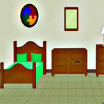 Free online flash games - Highway Motel Escape game - WowEscape