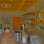 Free online flash games - Live Escape-Store room game - WowEscape