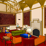 Free online flash games - Mystery Palace Escape-2 game - WowEscape