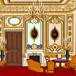 Free online flash games - Mystery Palace Escape game - WowEscape
