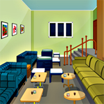 Free online flash games - NY Time Square Escape game - WowEscape