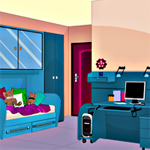 Free online flash games - Partner Room Escape game - WowEscape