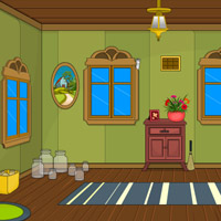 Play Perky Room Escape and more free online new best games only on ...