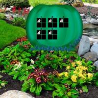 Free online flash games - Pleasant Flower Garden Escape game - WowEscape