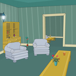 Free online flash games - Psycho Killer Escape game - WowEscape