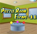 Free online flash games - Puzzle Room Escape-11 game - WowEscape