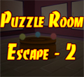 Free online flash games - Puzzle Room Escape-2 game - WowEscape