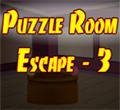 Free online flash games - Puzzle Room Escape-3 game - WowEscape