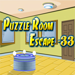Free online flash games - Puzzle Room Escape-33 game - WowEscape
