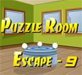 Free online flash games - Puzzle Room Escape-9 game - WowEscape