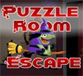 Free online flash games - Puzzle Room Escape game - WowEscape