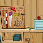 Free online flash games - Repair Room Escape game - WowEscape