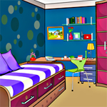 Free online flash games - Small Keys Room Escape game - WowEscape