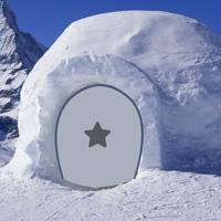 Free online flash games - Snow Park Forest Escape game - WowEscape
