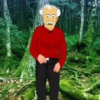 Free online flash games - Suicide Forest Escape game - WowEscape
