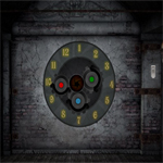 Free online flash games - Sunless Room Escape game - Games2Rule