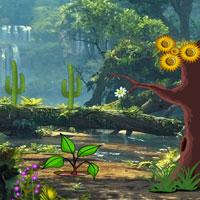 Free online flash games - Surprise Dream Escape game - WowEscape