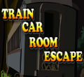 Free online flash games - Train Car Room Escape game - WowEscape