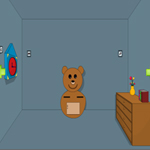 Free online flash games - Trap House Escape 3 game - WowEscape