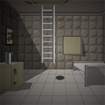 Free online flash games - Replay Trap House Escape game - WowEscape