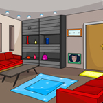 Free online flash games - Typical Escape Game game - WowEscape