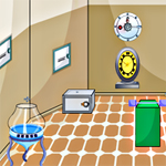 Free online flash games - Re Way to Escape game - WowEscape
